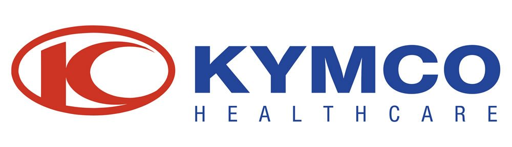 Kymco Logo