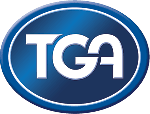 tga-mobility-logo
