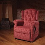 recliner furniture derby
