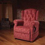 recliner furniture derby