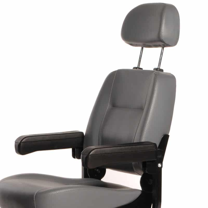 Mayfair_Fully-adjustable-captains-seat_800px