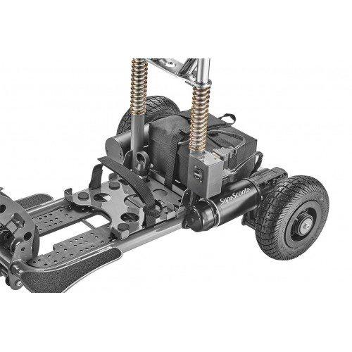 Supascoota Sprint Hd02 3-500x500