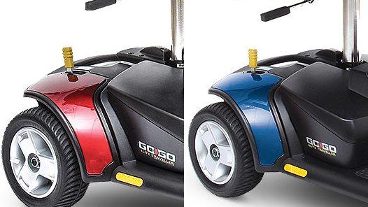 go-go-elite-traveller-4-wheel-interchangable-shrouds