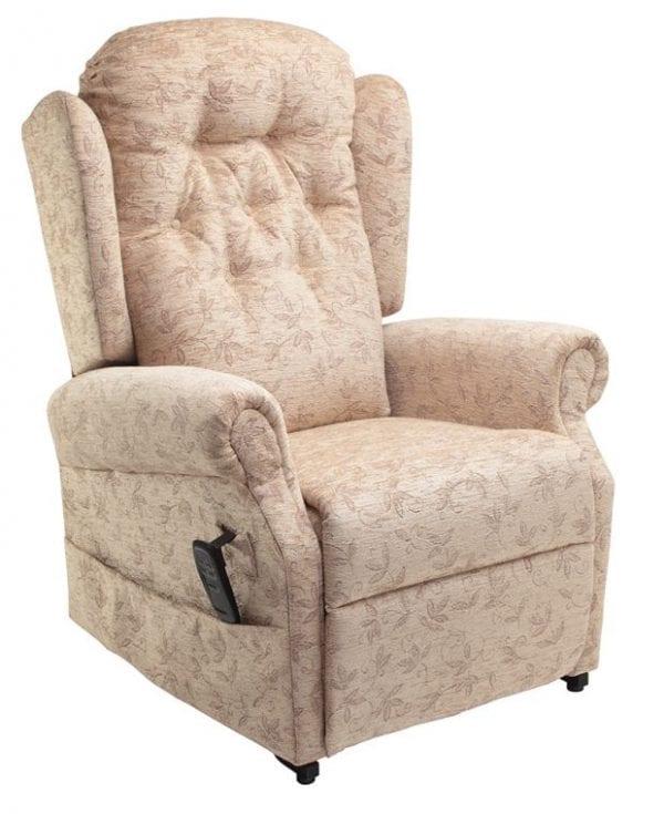 Medina Mobility Chair