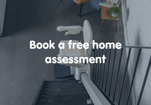 Free Home Assessment