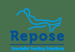 Repose Logo