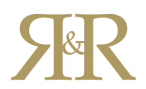 Rise and Recline Logo