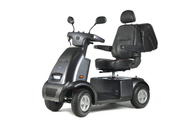 Midi Scooter